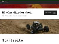 RC-Car-Niederrhein
