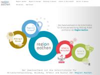 Region Aachen – Zweckverband
