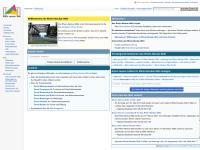Rhein-Neckar-Wiki