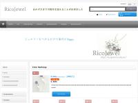 RicoJewel