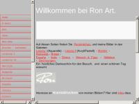 Kötteritzsch, Ronald