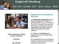 Singletreff Nürnberg