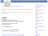 Rad Sport Gemeinschaft - Heilbronn e.V.