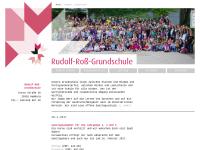 Rudolf Ross Grundschule