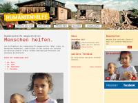 Rumänien-Hilfe Wegenstetten