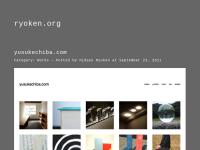 ryoken.org