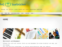 FeG Saarbrücken