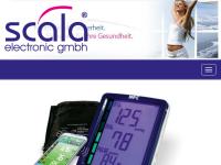 Scala Electronic GmbH