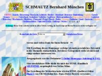 Schmautz, Bernhard