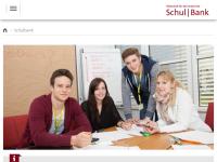 SchulBank