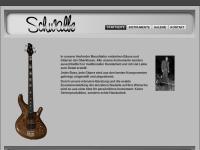 Schwalbe Bass