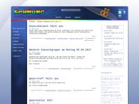 Schwul in Karlsruhe
