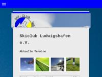 Ski- und Tennisverein in Ludwigshafen am Rhein - Skiclub Ludwigshafen e.V.