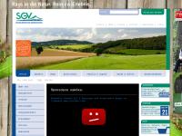 Sauerländischer Gebirgsverein e.V. (SGV)
