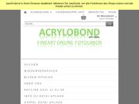 Art + Bijou Dr. Fröhlich GmbH