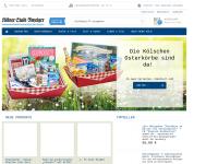 """KASTA-Shop - Online-Shop des """"Kölner Stadt-Anzeiger"""""""
