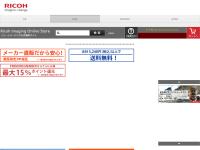 PENTAX online shop