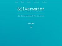 Silverwater