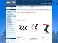 sockencorner socks for everyone - Klaus Online Shops