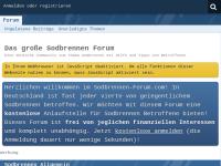 Sodbrennen-Forum