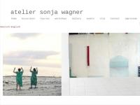 Wagner, Sonja