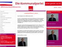 SPD Lohe-Rickelshof