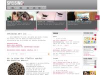 Speising.net
