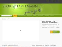 Sport Tartemann GmbH