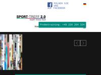 Sport Treff