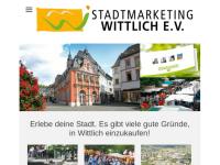 Stadtmarketing Wittlich e.V.