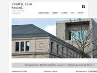 Stadtmuseum Kassel