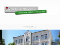 Stadtschule Altlandsberg