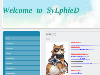 SyLphieD