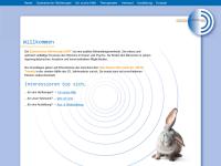 Vereinigung Systemische Hörtherapie e.V.