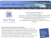 Schule Wiesbaden