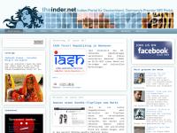 Theinder.net