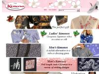The Kimono Company