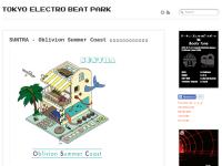 Tokyo Electro Beat Net