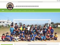 富田林中央ジュニアサッカークラブ
