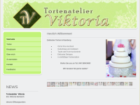 Tortenatelier Viktoria