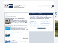 Deutsch-Tschechische Industrie- und Handelskammer