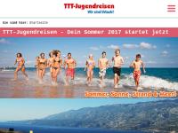MK-Touristik GmbH