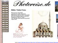 Photoreise Türkei [Jörg Kemmler]