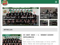 TuS Hellersdorf 88 e.V. Handball
