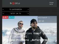 Österreichischer Rundfunk