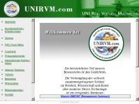 Unirvm.com