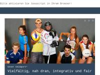Campussport Köln