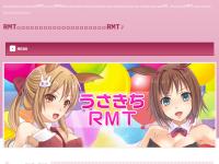 USAKICHI-RMT.JP