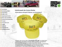 Kreisverkehrswacht Borken e.V
