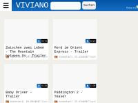 Viviano.de
